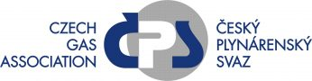 CPS_logo_velke2