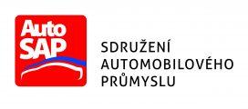 SAP - logotyp bez lesku - cmyk