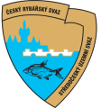 logo_stredocesky-uzemni-svaz
